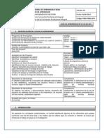 CE 0102 G01 Analisis de Requerimientos (1)