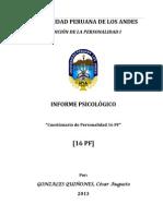 INFORME 16PF.pdf