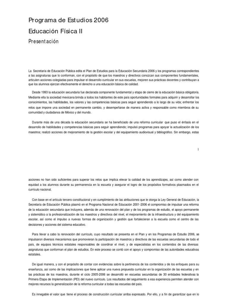 Atractivo Reanudar Habilidades De Competencias Centrales Composición ...