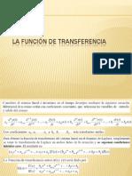 ECUACIONES_DIF_DE_SISTEMAS_FISICOS-ANALOGIA.pdf