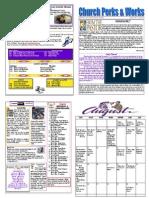 AUG2013 NEWSLETTER.pdf