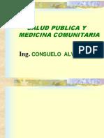 3º CLASE -SP -LOGICA DE PROGRAMACION