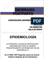 hemorragiapostpartosmr-120423204854-phpapp02