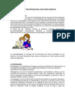 LA RELACION DE LA PSICOPEDAGOGIA CON OTRAS CIENCIAS.docx