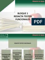 Material de Apoyo Tlr2