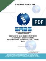 13-0016-00-374075-1-1_DB_20130326192656