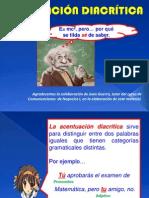acentuacindiacrtica-110926100448-phpapp02