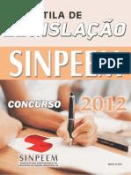 apostilalegislacao23082012-com-correc3a7c3a3o.pdf