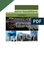 Ecommerce Inmobiliario