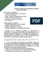 Fichas-Estrategias Toma de Decisiones (1)