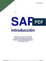 Manual de Sap r3 Enterprise Caste Llano)