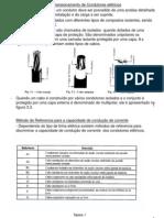 dimensionamento - PO2