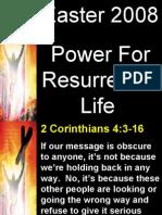 03-23-2008 easter_power for resurrected life