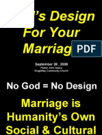 09-28-2008 gods design for your marriage