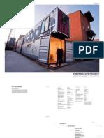 TPP_Prospectus_2012.pdf