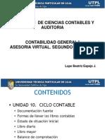 Asesoriavirtual Contab Generali Seg Bim Octubre2012 121213105550 Phpapp02