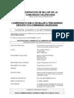 Cª SUB-21 TRES BANDAS VALENCIA 13-14.doc