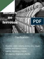 losmetalesnoferrososmaraaylarodri-130410084123-phpapp01
