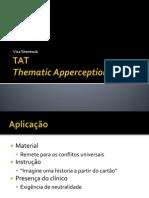 4 - TAT.ppt