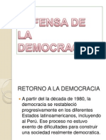 Defensa de La Democracia.pptx Original