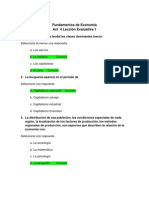 113429535 Act 4 Leccion Evaluativa 1 Fundamentos de Economia