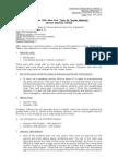 1st Report / Alejandra de Antoni / Classroom Observation Methods2 2009