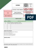 n Sm 103 02 Plantas Compresoras Control de Gases