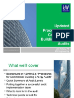 PEC - Green Book 2011-10-26
