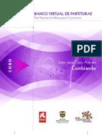 cumbiando_jc_pge.pdf