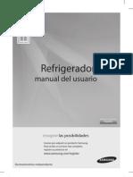 DA68-02813A_0.0_ES_Mexico