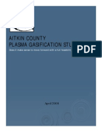 Aitkin-County-Plasma-Gasification-Assessment-FINAL2.pdf
