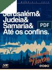 revista_campanha_2013 (1)