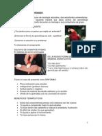 10. Tabletas Para Aprender (Marzo 2011)