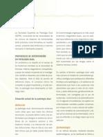 Protocolos Patologiadual Intro