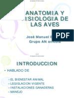 116-ANATOMIAYFISIOLOGIA
