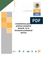 Lineamientos_para_la_práctica_evaluativa_docente.pdf