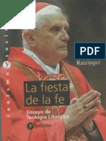 151923313 La Fiesta de La Fe Bn