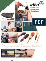 Catalogo Wiha Torquecontrol (1)