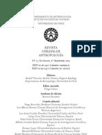 1-Salerno Arqueologia Publica Comentarios Tantalean