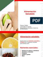 Alimentación+Saludable+-Mayo+2009-