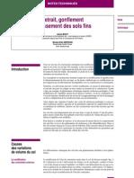 Gonflement Sol.pdf