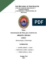 Pres. Climato Informe Final 1 (1)