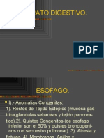 APARATO DIGESTIVO -> Futura Médica