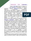 TEMA 12 PRODUCCIÓN.doc