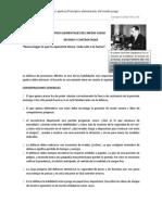 Tema 2 Principios Elementales Del Medio Juego-Defensa y Contraataque