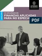 Finanzas No Especialistas Spreads[2]