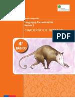 Recurso_CUADERNO DE TRABAJO_31052013102803.pdf