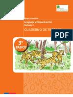 Recurso_CUADERNO DE TRABAJO.pdf