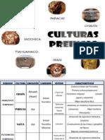 2culturaspreincas5to-111021003747-phpapp01