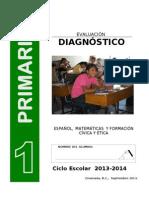 Examen_DX_1__12-13